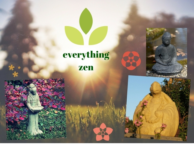 zen(1)