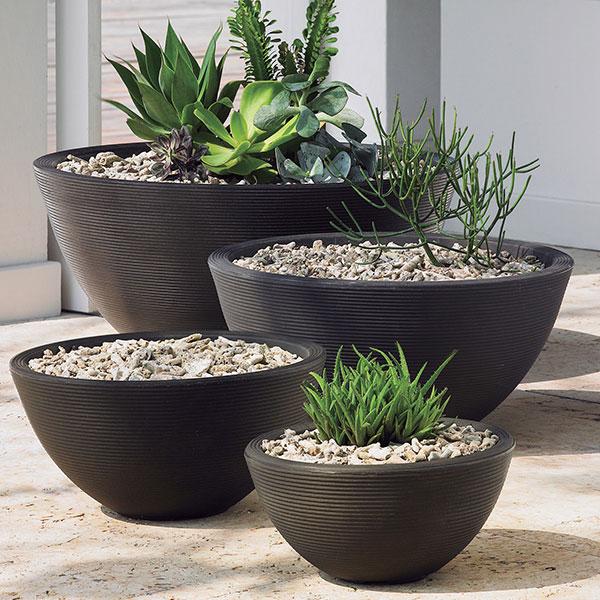 delano-planter-life